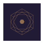 Logo ING - Institut National de Gemmologie