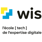 Logo WIS - Web International School