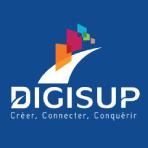 Logo DIGISUP