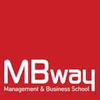 Logo MBWAY Toulouse