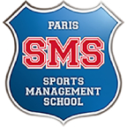 Logo Sports Management School