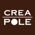 Logo CREAPOLE