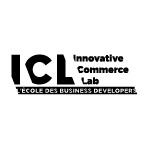 ICL - L'école des Business Developers