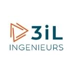 Logo 3iL Ingénieurs