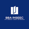 Logo BBA INSEEC