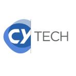 Logo CY TECH – Grande École d'Ingénieur∙e∙s publique