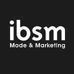 IBSM Mode & Marketing