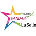 Logo INSTITUT SANDAR LA SALLE