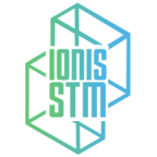 Logo de IONIS SCHOOL OF TECHNOLOGY AND MANAGEMENT