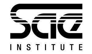 Logo SAE Institute Paris