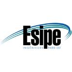 Logo ESIPE - École Supérieure d'Ingénieurs de Paris-Est