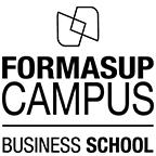 Logo FORMASUP CAMPUS