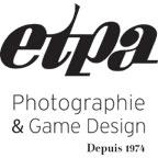 Logo ETPA