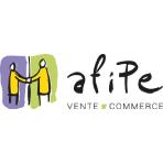 Logo AFIPE / VENTE & COMMERCE