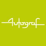 Logo Autograf