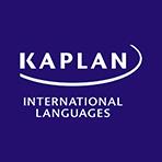 Logo Kaplan International Languages