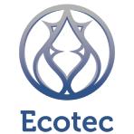 ECOTEC - Ecole Supérieure d'Economie et Techniques de Construction