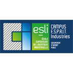 Logo ESLI