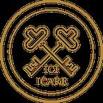 Logo ICI-ICARE
