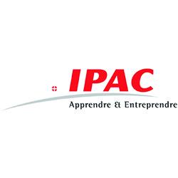 Logo IPAC