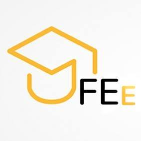 Logo FrancEspagne Education