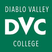 Logo Diablo Valley College