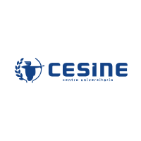 Logo CESINE Design & Business School