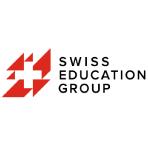 Logo Swiss Education Group