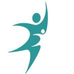 Logo CFA Descartes Paris Est Marne-la-Vallée