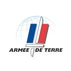 Logo Bac pro Aéronautique en Lycées Militaires