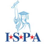 Logo ISPA International