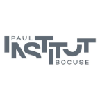 Logo INSTITUT PAUL BOCUSE – Management des Arts Culinaires, de l'Hôtellerie & de la Restauration