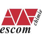 ESCOM Chimie