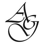 Logo Atelier du griffon