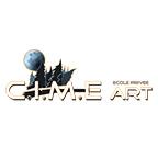 Logo CIME ART