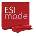Logo ESIMODE