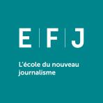 Logo L'EFJ