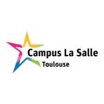 Logo Campus La Salle Toulouse