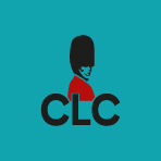 Logo Club Langues et Civilisations - CLC