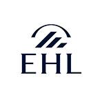 Logo EHL – Ecole hôtelière de Lausanne