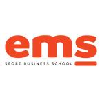 Logo EMS Sport Business School