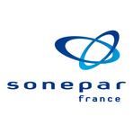 Logo Sonepar France