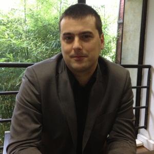 Interview de Pierre Andre de Quelle Energie par Filière Pro