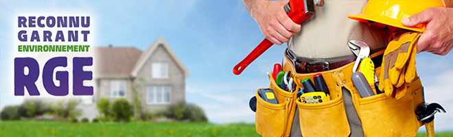 professionnel-renovation-renouvrge15372-vignette