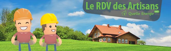 le-rdv-artisans-2