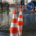 inondation1537-vignette-min-2