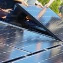 photovoltaique-installation