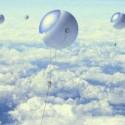 cnrs-solar-balloon