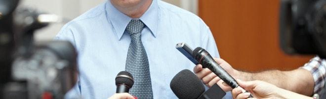 media-interview-2-min
