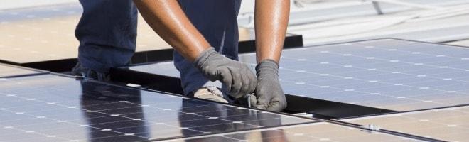 photovoltaique-installation-17